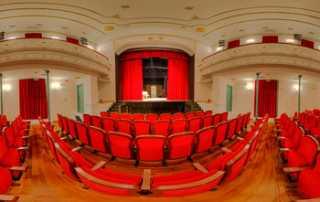 Μαλλιαροπούλειο Θέατρο 5
