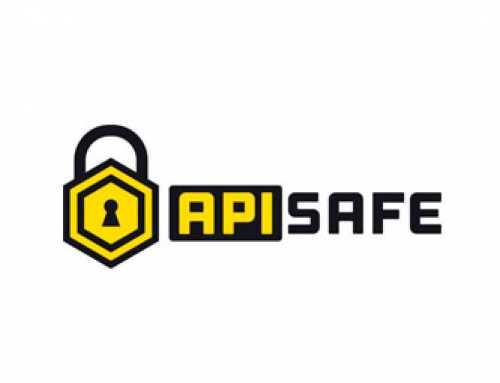 API SAFE