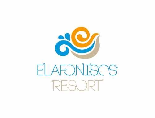 Elafonisos Resort