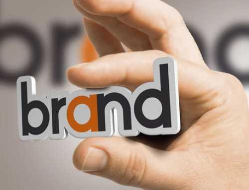 Τι είναι το branding και γιατί είναι τόσο σημαντικό για την επιχείρησή σας;