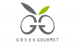 Greek Gourmet 2