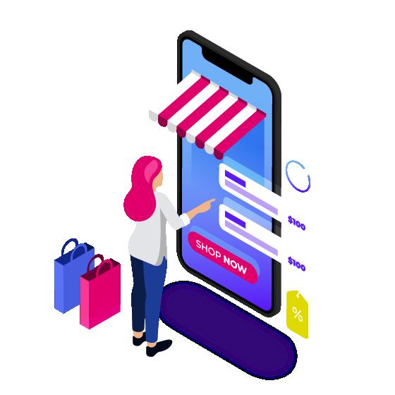 kataskevi-e-shop-matrixdesign