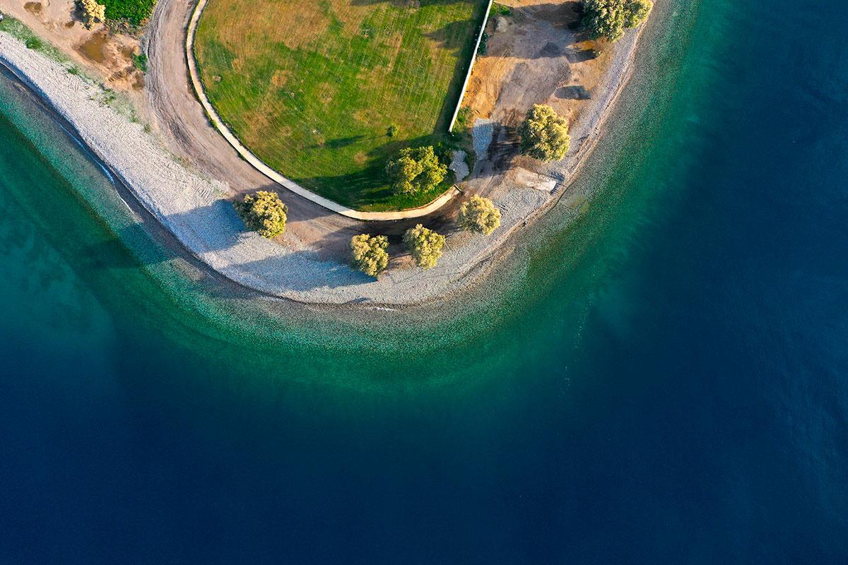 Περιφέρεια Δυτικής Ελλάδας 1